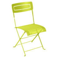 Chair Slim
