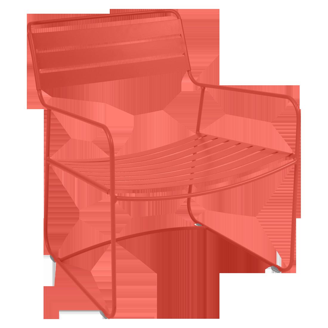 fauteuil bas surprising fauteuil de jardin pour salon de. Black Bedroom Furniture Sets. Home Design Ideas