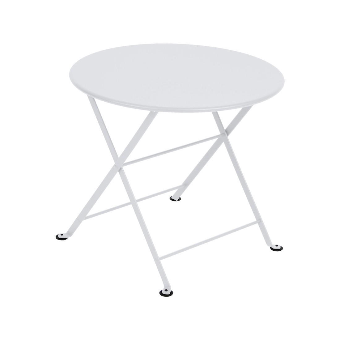 table basse metal, petite table basse, table metal enfant, table de jardin pour enfant, table enfant blanche