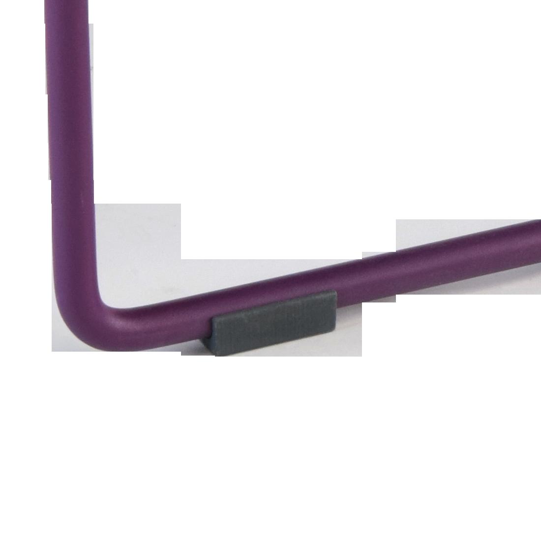 patin fauteuil ultrasofa
