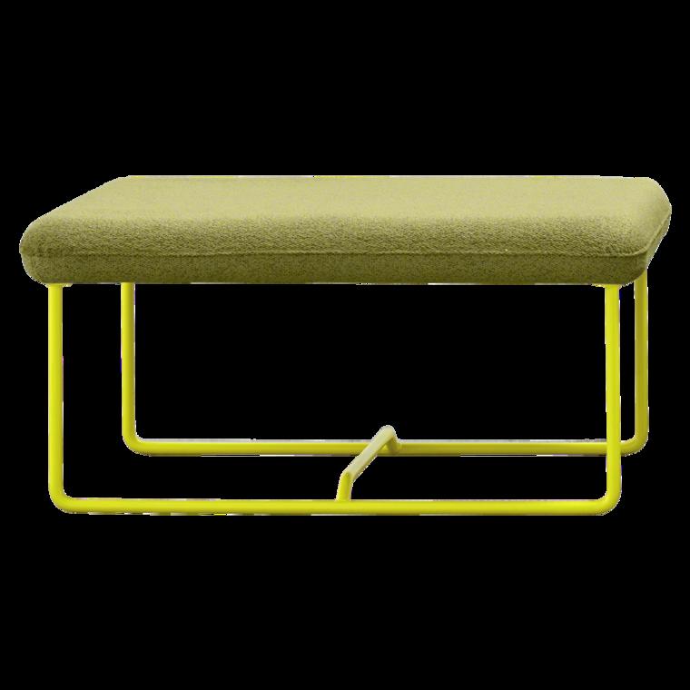 emejing fauteuil salon de jardin vert ideas design. Black Bedroom Furniture Sets. Home Design Ideas