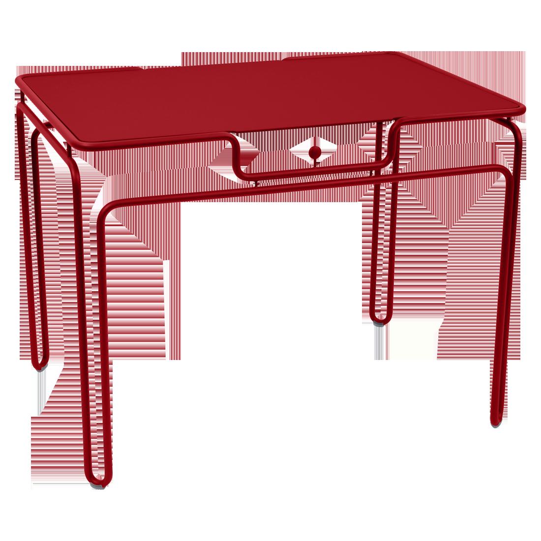 petit table ikea free awesome table jardin carree nimes. Black Bedroom Furniture Sets. Home Design Ideas