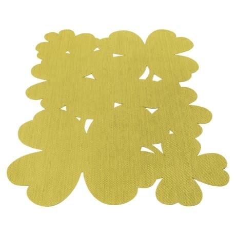 Vente privee tapis cheap tapis mosaque noir et blanc dimensions au choix with vente privee - Vente privee tapis ...