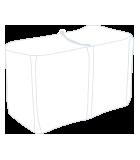 Pot Bacsac
