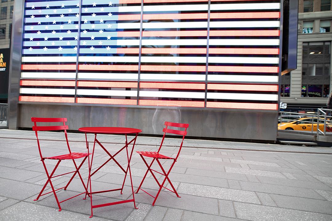 chaise metal, chaise pliante, chaise café, chaise terasse, table pliante, table metal, mobilier de jardin, mobilier d exterieur ensemble repas
