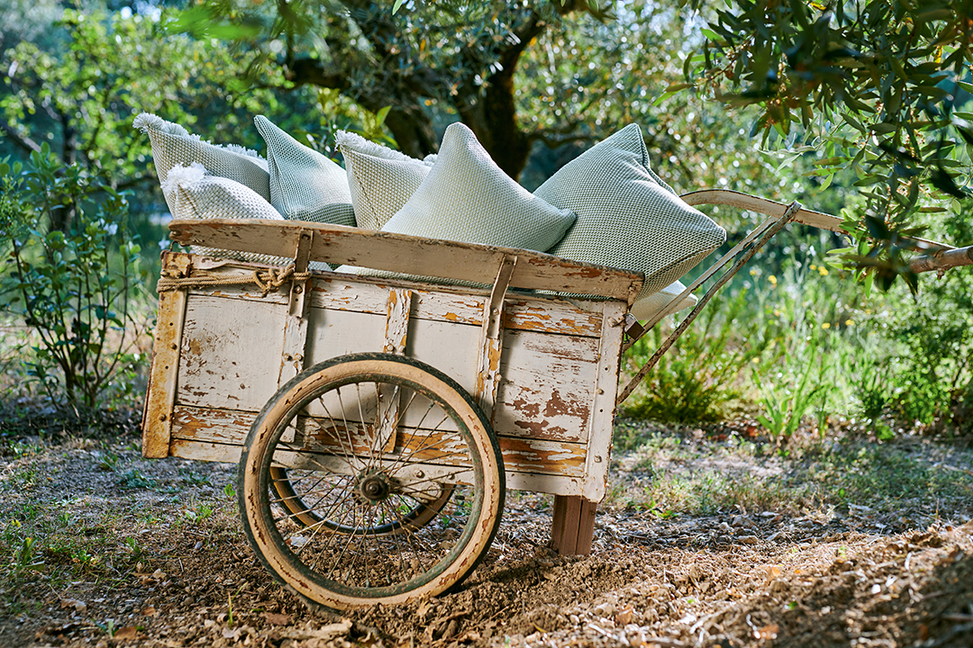 coussin d exterieur, coussin de jardin, coussin terrasse, outdoor cushion, coussin deco