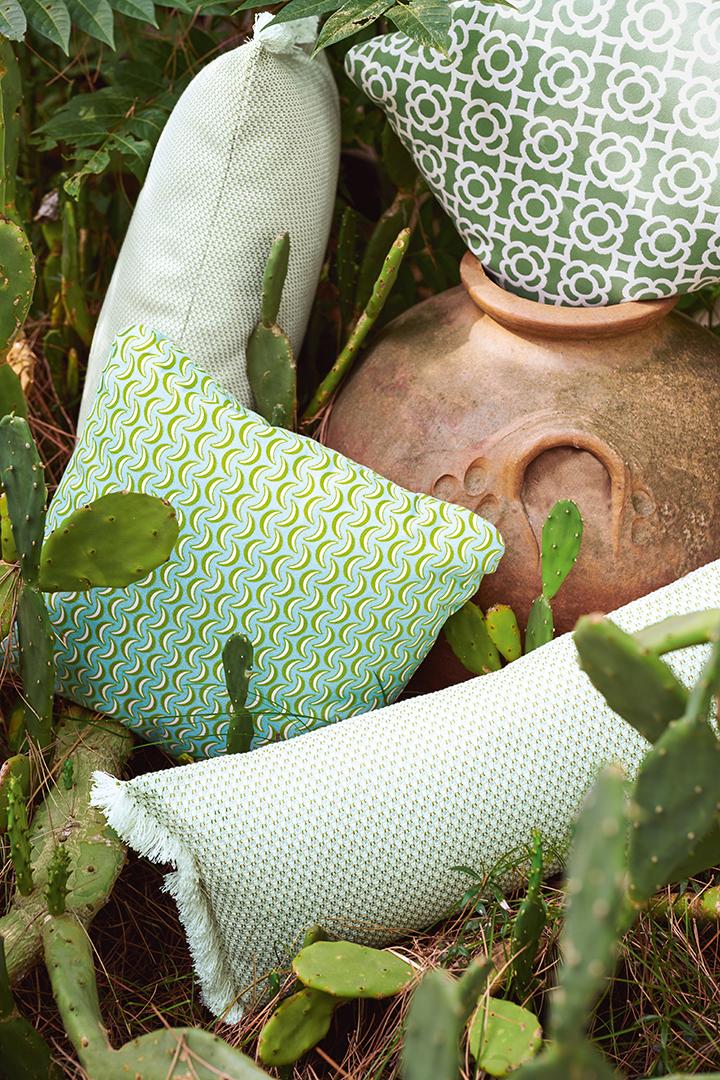 coussin de jardin, coussin terrasse, coussin deco, outdoor cushion