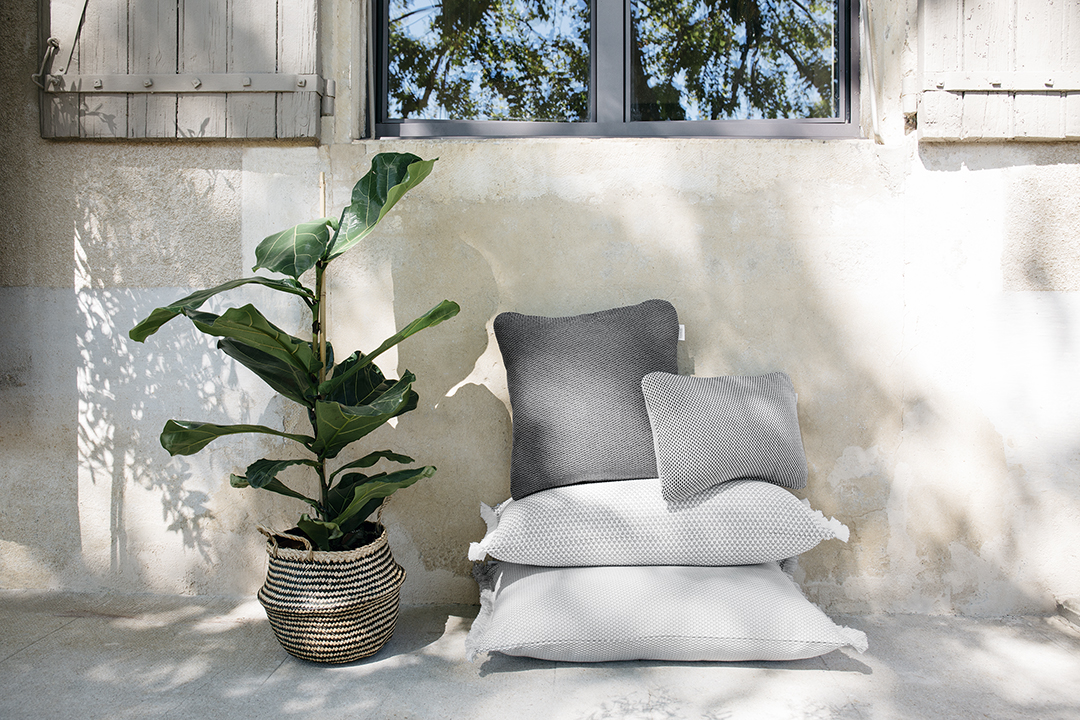 coussin d exterieur, coussin de jardin, coussin deco, outdoor cushion