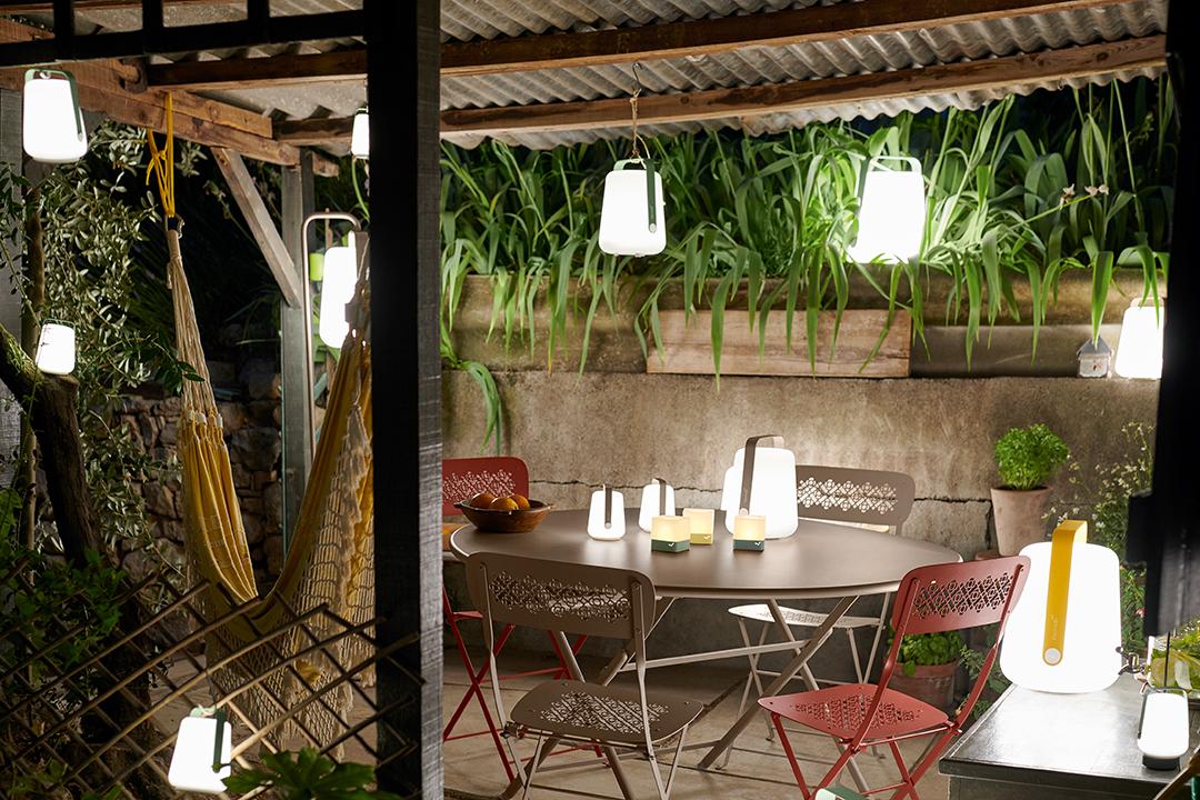 lampe d exterieur, lampe baladeuse, lampe outdoor, lampe de jardin lampe terrasse