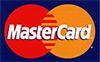 paiement sécurisé MasterCard
