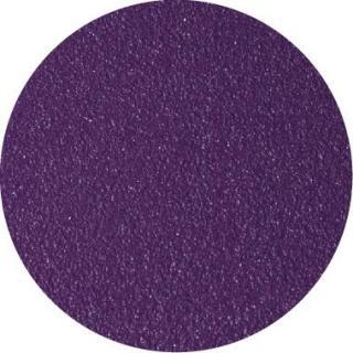 Couleur Aubergine mat texturée violet foncé
