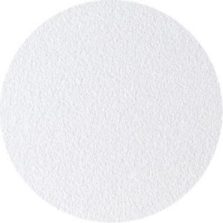 couleur blanc coton mat textur e blanc froid. Black Bedroom Furniture Sets. Home Design Ideas