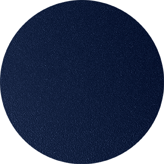 deep blue colour matt textured dark blue. Black Bedroom Furniture Sets. Home Design Ideas