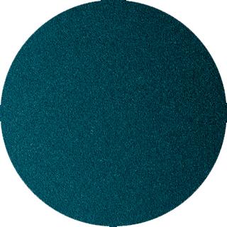 Couleur Bleu Acapulco Mat Texturee Bleu Canard