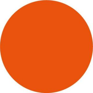 couleur carotte satin e lisse orange. Black Bedroom Furniture Sets. Home Design Ideas