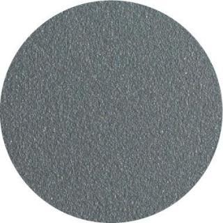 Couleur gris orage mat textur e gris fonc for Couleur gris zingue