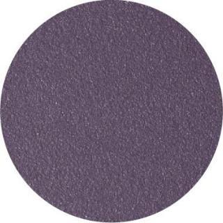 Couleur prune mat textur e violet gris - Violet prune couleur ...