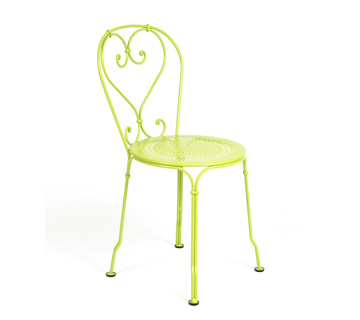 Chair 1900 Verbena