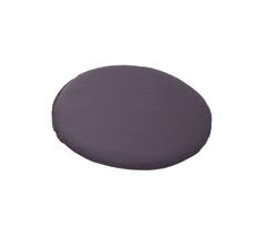 Outdoor cushion for 1900 and Montmartre chairs Basics Plum