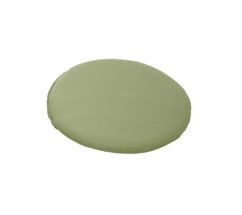 Outdoor cushion for 1900 and Montmartre chairs Basics Dill Green