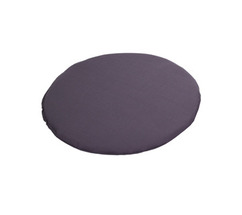 Outdoor cushion for 1900 and Montmartre armchairs Basics Plum