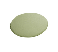 Outdoor cushion for 1900 and Montmartre armchairs Basics Dill Green