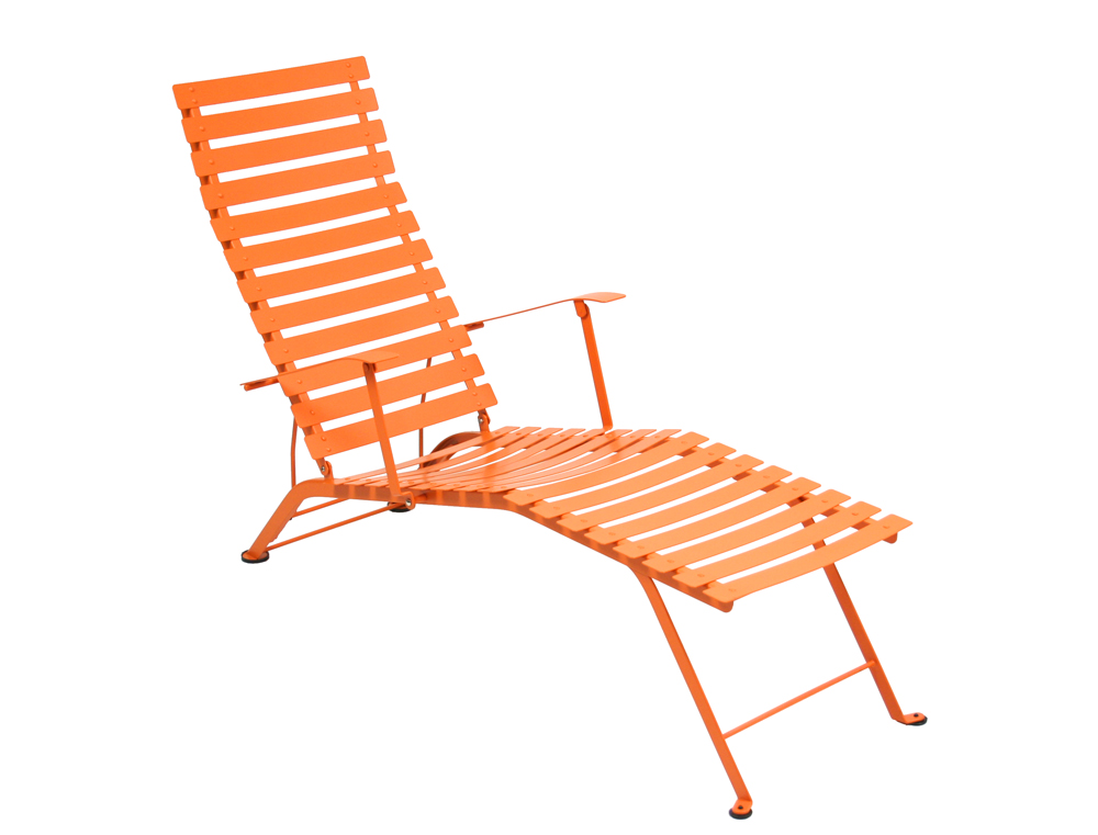 Get the f out meltdesignstudiomeltdesignstudio for Bistro chaise longue