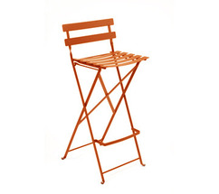 High stool Bistro Paprika