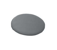 Outdoor cushion for 1900 and Montmartre chairs Basics Grey