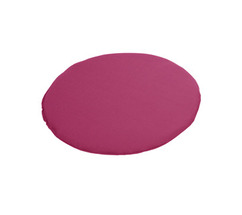 Outdoor cushion for 1900 and Montmartre armchairs Basics Fuchsia
