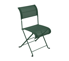 Chair Dune Cedar Green