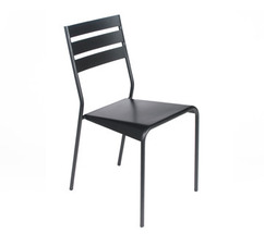 Chair Facto Liquorice