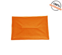 Outdoor Cushion for Bistro chair Carrot