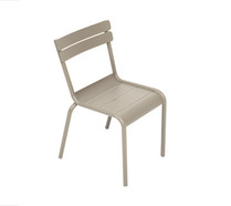 Chaise enfant Muscade