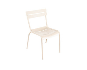 Chair Luxembourg Linen