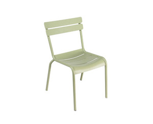 Chair Luxembourg Willow Green