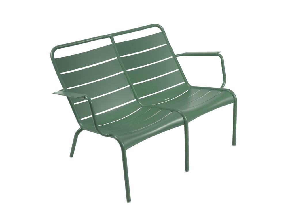 Salle De Bain Beige Chocolat : Oregistrocom = Table De Jardin Pliante Auchan ~ Idées de conception