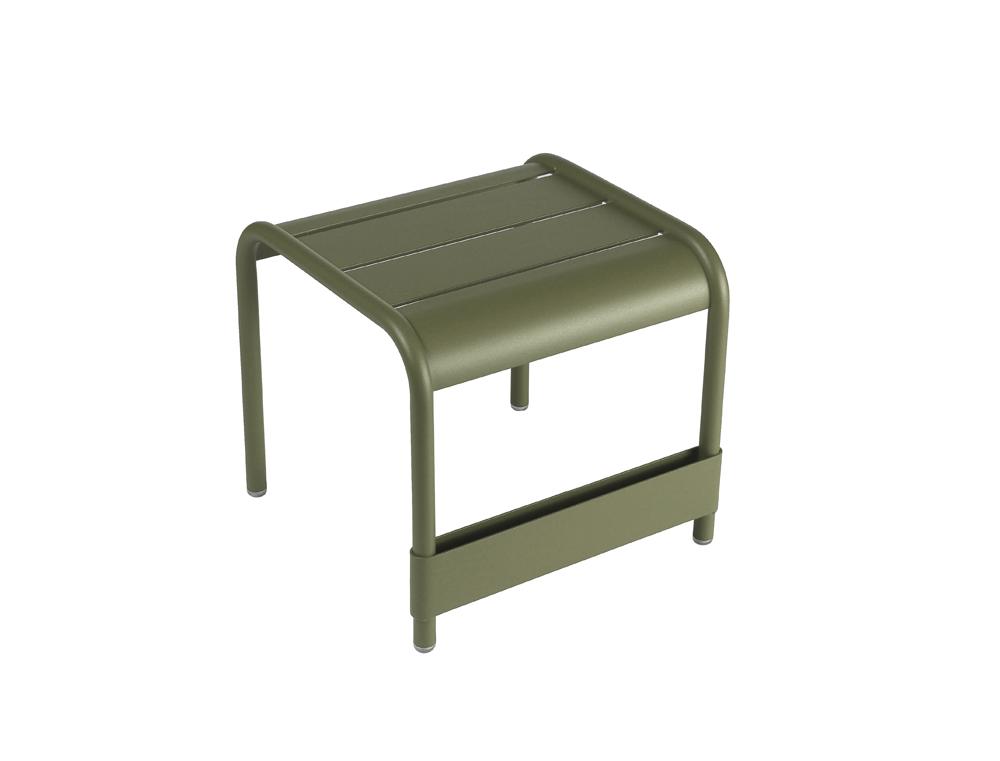 petite table basse luxembourg fermob de jardin repose. Black Bedroom Furniture Sets. Home Design Ideas