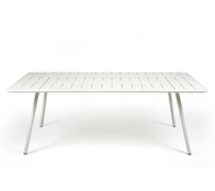 Table 100 x 207 cm