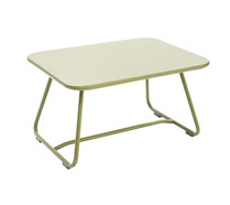 Low table Willow Green