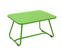 Low table Grass Green