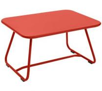 Low table Capucine