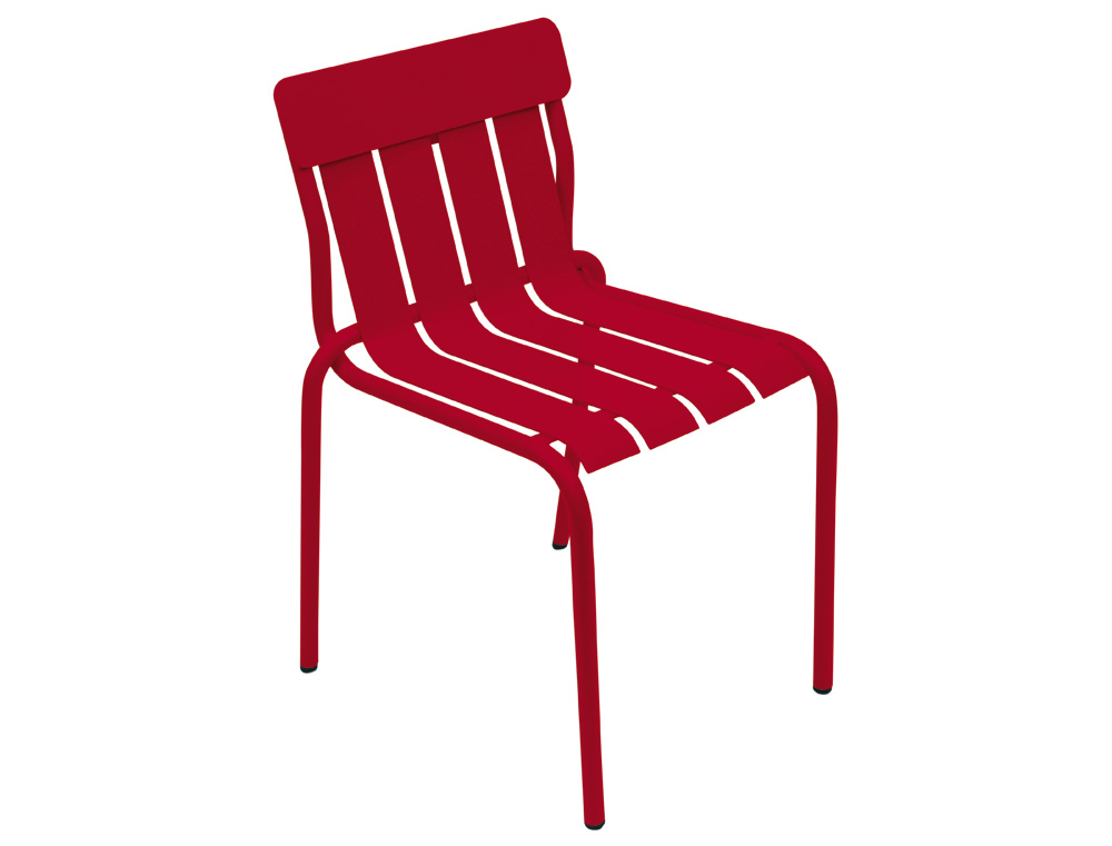 Chair stripe flagship collections browse our furniture home page fe - Chaise fermob luxembourg ...