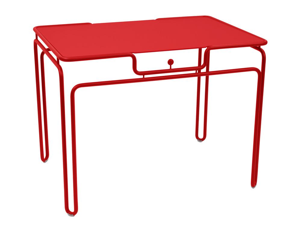 van gogh table 100 x 70 cm. Black Bedroom Furniture Sets. Home Design Ideas